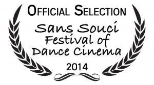 SSF-laurels2014-300dpi