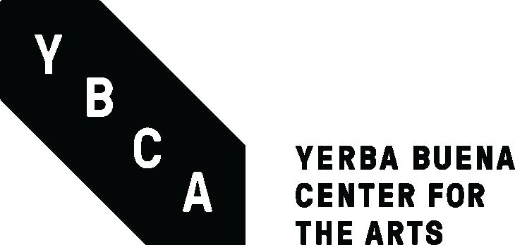 YBCAway program