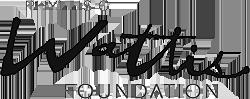 Phyllis C. Wattis Foundation